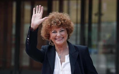 È morta Ludovica Modugno, attrice e doppiatrice di tante dive