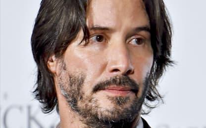 John Wick 4, riprese terminate: regalo di Keanu Reeves agli stuntman