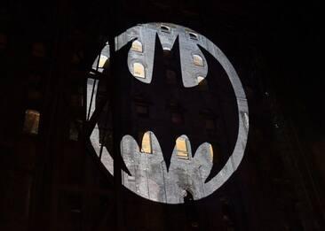 Batman Day: tutte le iniziative