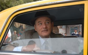 I film di Bill Murray