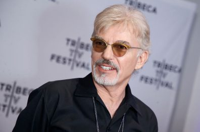 Cinema, Billy Bob Thornton compie 65 anni. FOTO