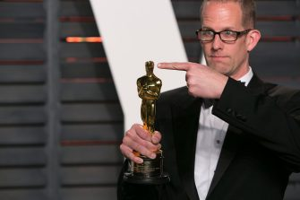 Candidati Oscar 2021 Vincitori