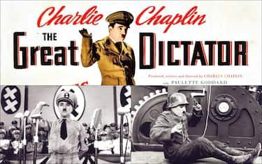 hero-charlie-chaplin-webphoto