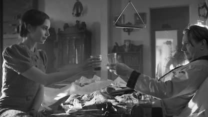 i 6 migliori film di David Fincher,  regista candidato agli Oscar 2021