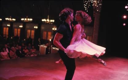Da La febbre del sabato sera a Dirty Dancing, tutti i film sulla danza