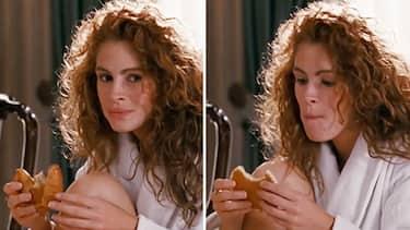 pretty-woman-errore-film