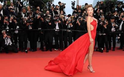 Festival di Cannes, le immagini più belle degli ultimi 10 anni. FOTO