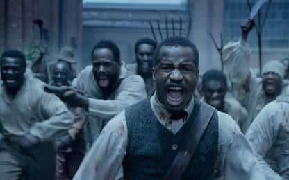 Gli 11  migliori film contro la schiavitù negli Stati Uniti
