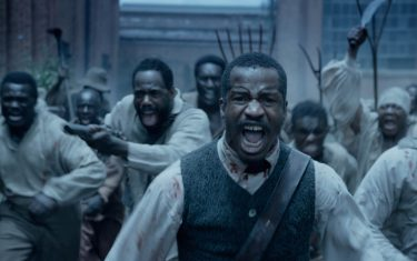 The birth of a nation Webphoto HERO