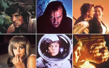 50 finali alternativi di film famosi
