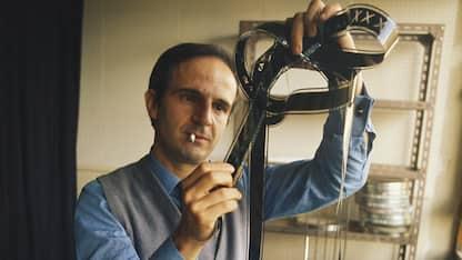 François Truffaut, i 21 film del regista scomparso 37 anni fa