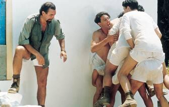 Gabriele Salvatores Film