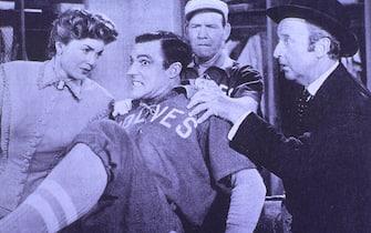 I film di Gene Kelly