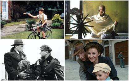 Giornata internazionale della Pace: 10 film da vedere