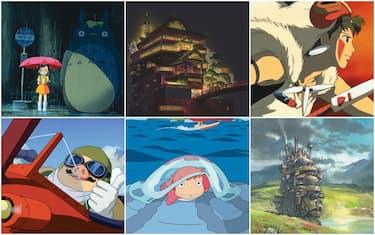 collage_miyazaki_wephoto_hero