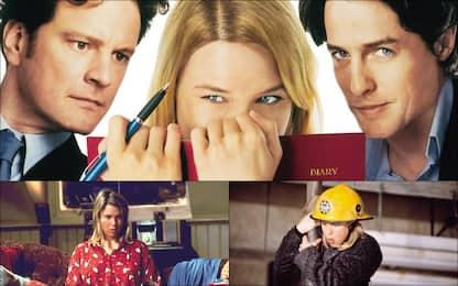 Il diario di Bridget Jones: tutto quello che c'è da sapere sul film