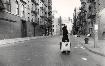 I 90 anni di Jean-Luc Godard: i film da lui ispirati