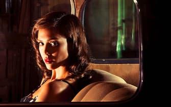 I film di Jessica Alba