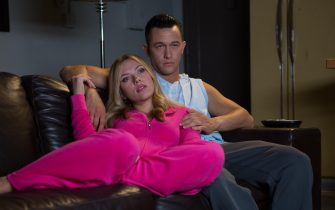 Don Jon's Addiction-3997.cr2