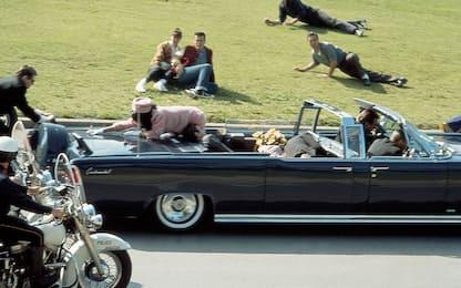 I migliori film e serie tv sulla famiglia Kennedy, da JFK a Jackie