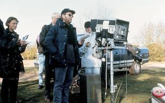 I film di Kenneth Branagh