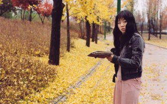 Kim Ki-duk, i film