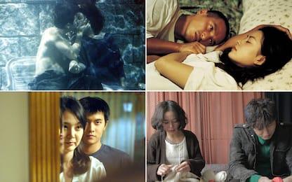 Addio Kim Ki-duk, i migliori film del regista sudcoreano