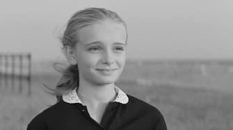 . Italiano: Screenshot del film La dolce vita, regia di Federico Fellini (1960) . 11 July 2013. Alessandro Antonelli 90 Valeria Ciangottini 1