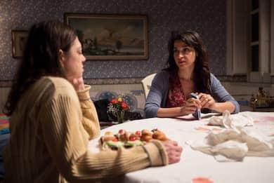 Le sorelle Macaluso, le impressioni a caldo del film in anteprima