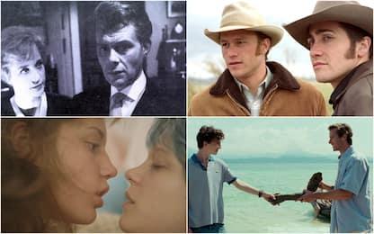 Giornata mondiale contro l'omofobia e la transfobia: 10 film da vedere