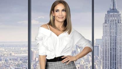 Jennifer Lopez, i  suoi migliori film: da Selena a Ricomincio da me
