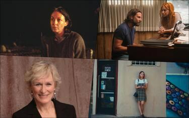 hero-attori-webphoto