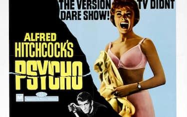 psycho-WEBPHOTO_Cinema_008352_28