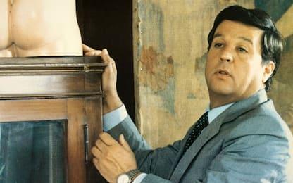 Renato Pozzetto compie 80 anni: i suoi migliori film