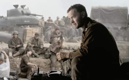 """""""Salvate il soldato Ryan"""": 5 cose da sapere sul film di Spielberg"""