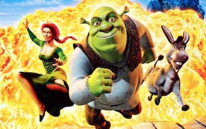 Shrek, 15 cose da sapere sul film che 20 anni fa usciva negli Usa