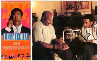 Spike Lee Film