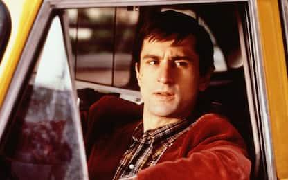 Taxi Driver fa 45 anni, storia e curiosità del capolavoro di Scorsese