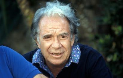 """UgoMania"", Velletri celebra Ugo Tognazzi a 100 anni dalla nascita"