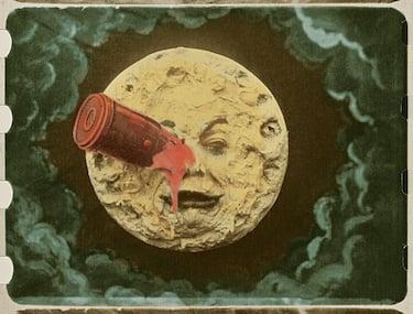viaggio-nella-luna-melies