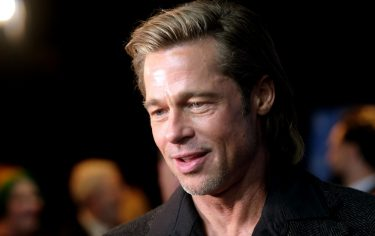 GettyImages-brad pitt cover