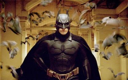Dall'esordio al film con Robert Pattinson: gli 81 anni di Batman. FOTO