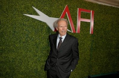 Clint Eastwood, i 90 anni di una leggenda