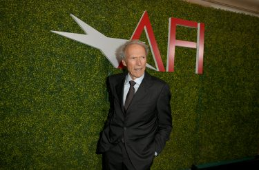 LOS ANGELES, CALIFORNIA - JANUARY 03: Director-producer Clint Eastwood attends the 20th Annual AFI Awards at Four Seasons Hotel Los Angeles at Beverly Hills on January 03, 2020 in Los Angeles, California. (Photo by Kevin Winter/Getty Images for AFI)
