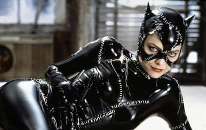 Tutte le Catwoman del mondo del cinema. FOTO