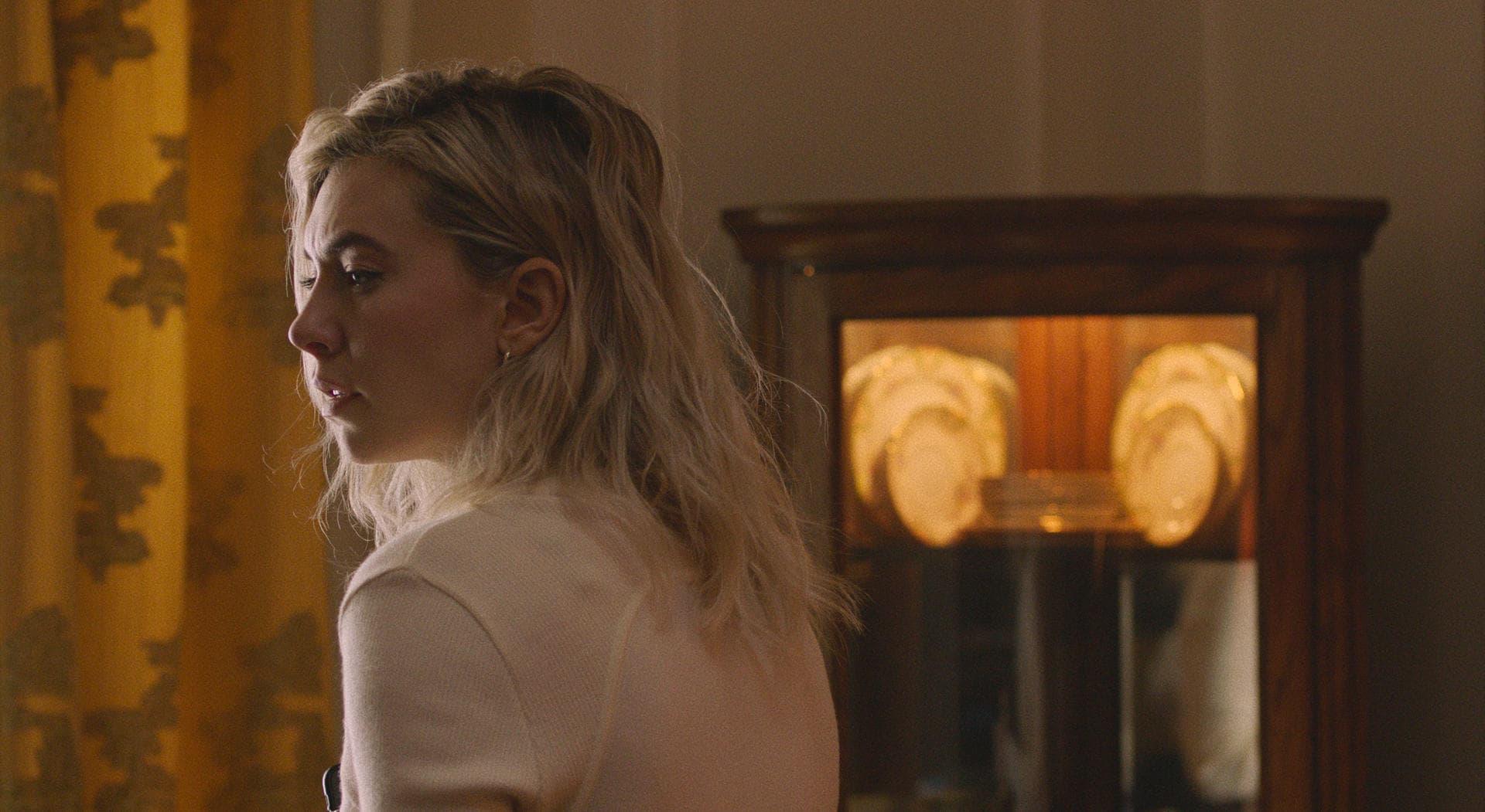 'Pieces of a Woman': trailer, trama e recensione del film