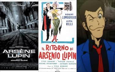 hero-lupin-webphoto