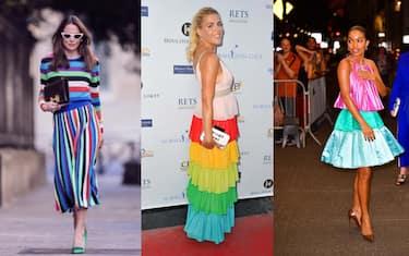 11-moda-arcobaleno-getty