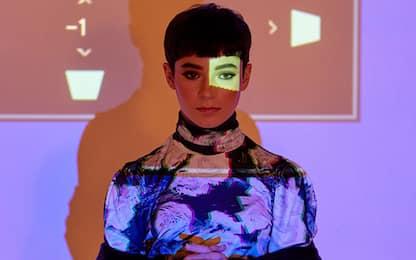 Ruota panoramica, la nuova canzone di Sofia Tornambene: l'intervista
