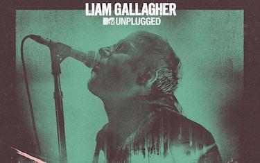 liam-gallagher-cover